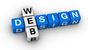 http://douglaswebdesign.com